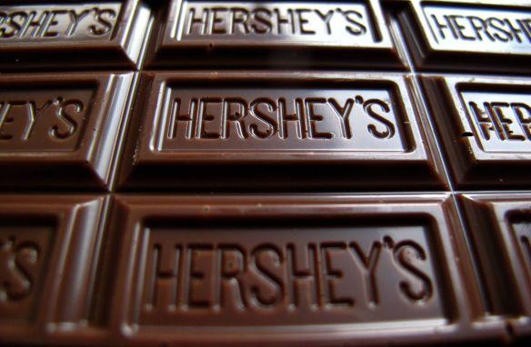 Hershey Company