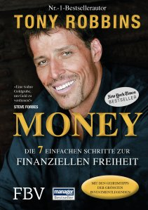 Money Tony Robbins